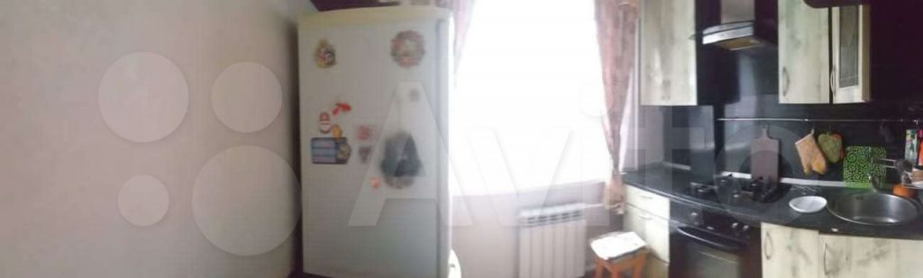 Аренда двухкомнатной квартиры деревня Давыдово, Заводская улица 12, цена 15000 рублей, 2021 год объявление №1466059 на megabaz.ru