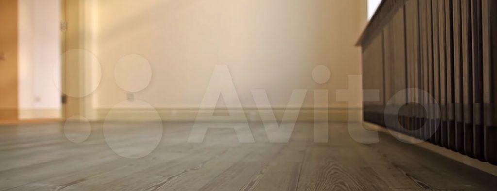 Продажа комнаты Москва, метро Полянка, улица Большая Якиманка 22к3, цена 510000000 рублей, 2021 год объявление №677438 на megabaz.ru