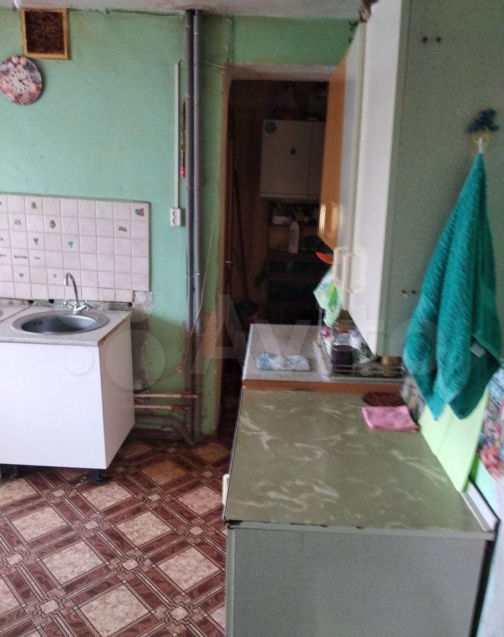 Аренда комнаты Лыткарино, Спортивная улица 26, цена 16000 рублей, 2021 год объявление №1476993 на megabaz.ru