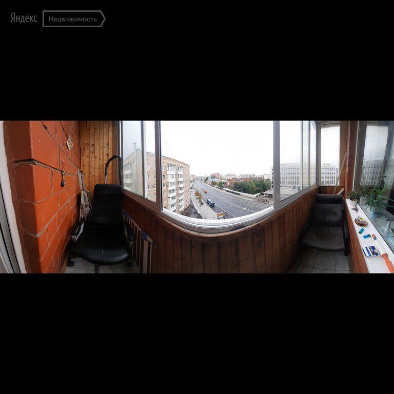 Продажа двухкомнатной квартиры Москва, метро Октябрьская, улица Большая Якиманка 56, цена 23500000 рублей, 2021 год объявление №691067 на megabaz.ru