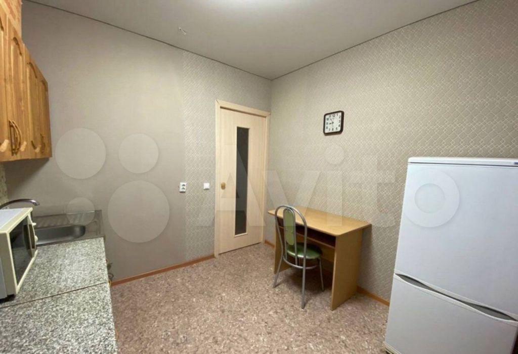 Аренда двухкомнатной квартиры Москва, метро Кунцевская, улица Артамонова 13, цена 25000 рублей, 2021 год объявление №1466426 на megabaz.ru