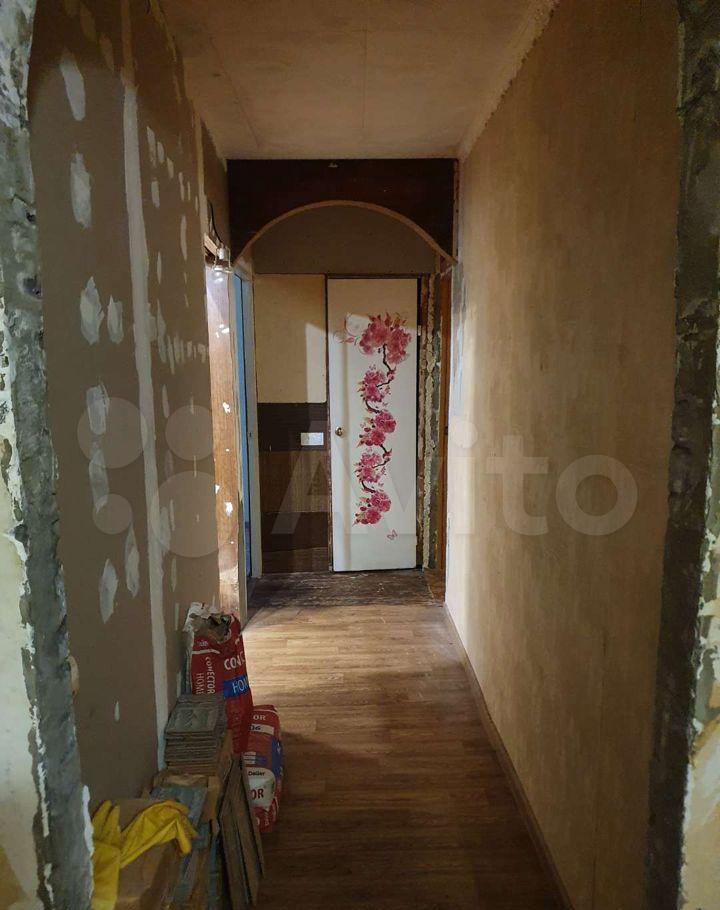 Аренда трёхкомнатной квартиры Жуковский, улица Гагарина 23, цена 26000 рублей, 2021 год объявление №1466597 на megabaz.ru