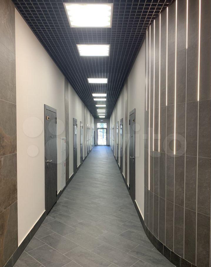 Аренда студии Москва, метро Беговая, Хорошёвское шоссе 38с5, цена 40000 рублей, 2021 год объявление №1466561 на megabaz.ru
