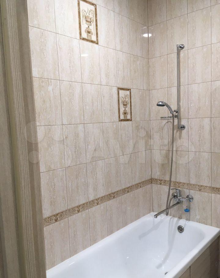 Аренда однокомнатной квартиры Раменское, Северное шоссе 42, цена 25000 рублей, 2021 год объявление №1483903 на megabaz.ru
