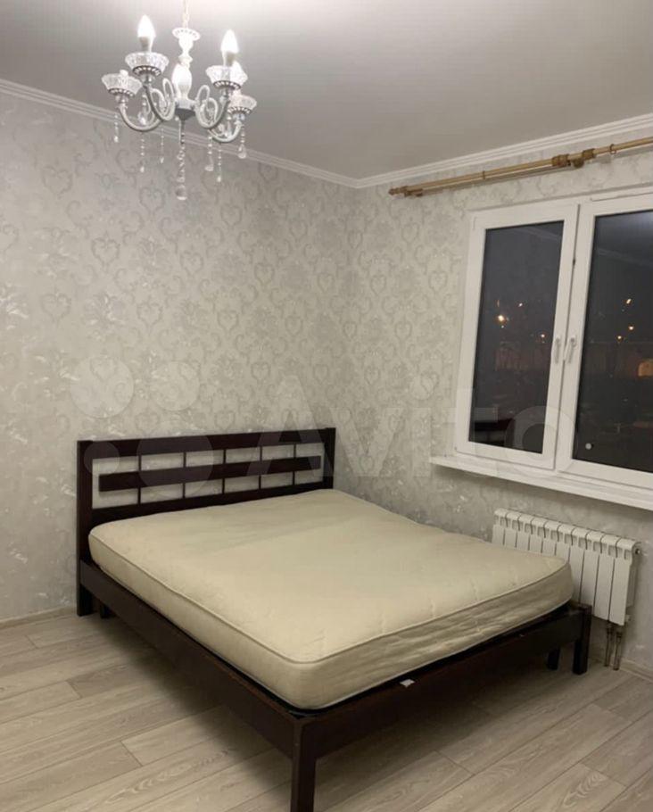 Продажа однокомнатной квартиры Москва, метро Алтуфьево, Дмитровское шоссе 169к4, цена 10500000 рублей, 2021 год объявление №707538 на megabaz.ru