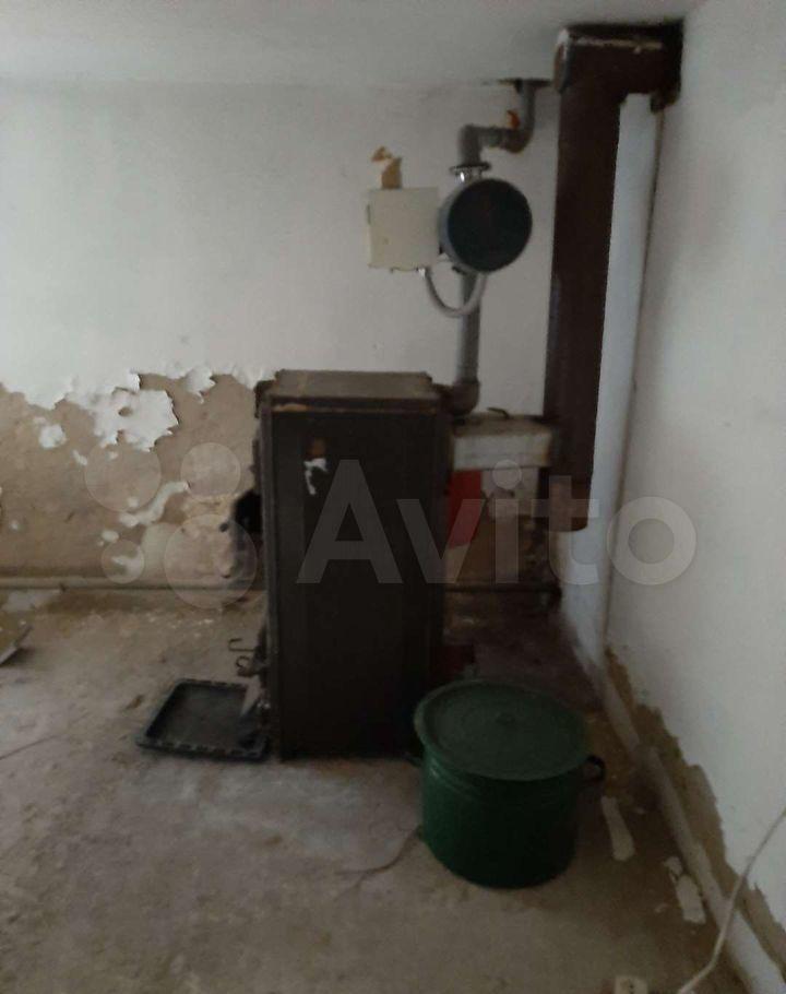 Продажа дома деревня Ледово, цена 7500000 рублей, 2021 год объявление №669860 на megabaz.ru