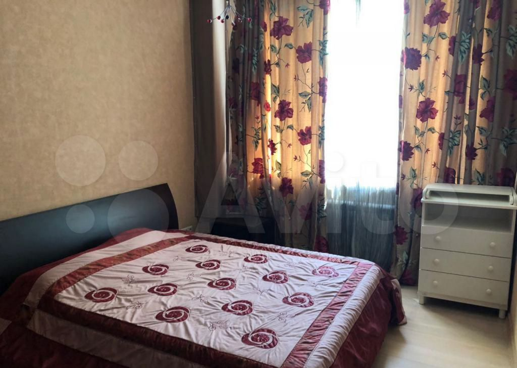 Продажа трёхкомнатной квартиры Москва, метро Баррикадная, Скатертный переулок 30с1, цена 36500000 рублей, 2021 год объявление №632241 на megabaz.ru