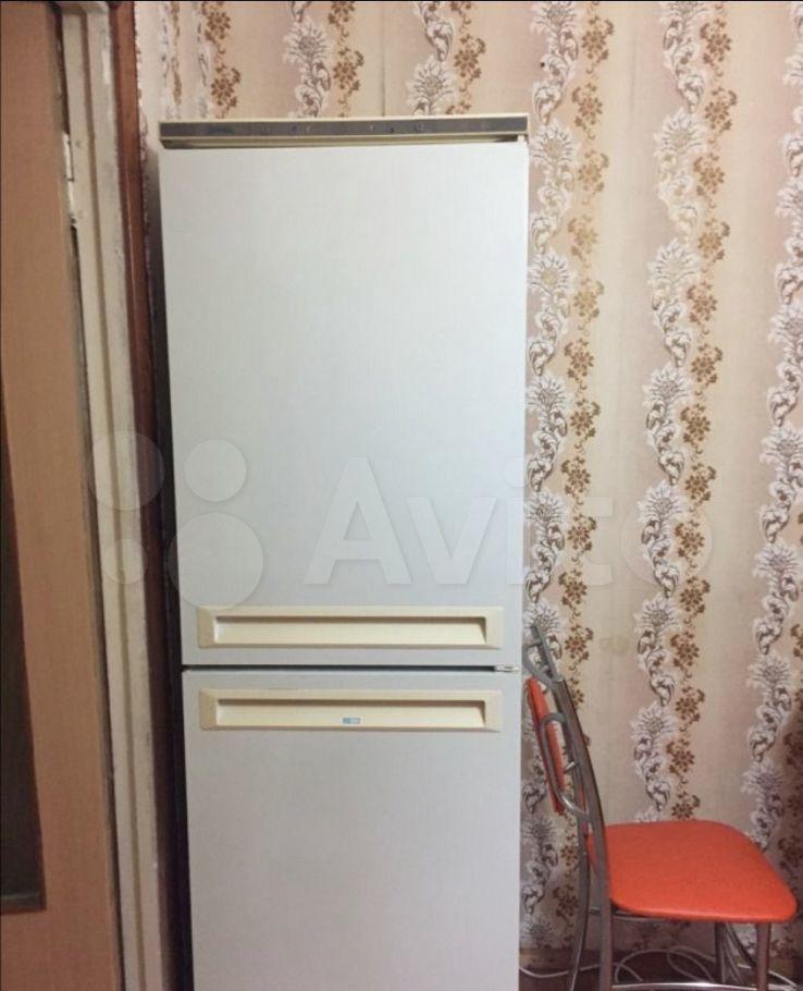 Аренда однокомнатной квартиры Жуковский, Нижегородская улица 6, цена 20000 рублей, 2021 год объявление №1466533 на megabaz.ru
