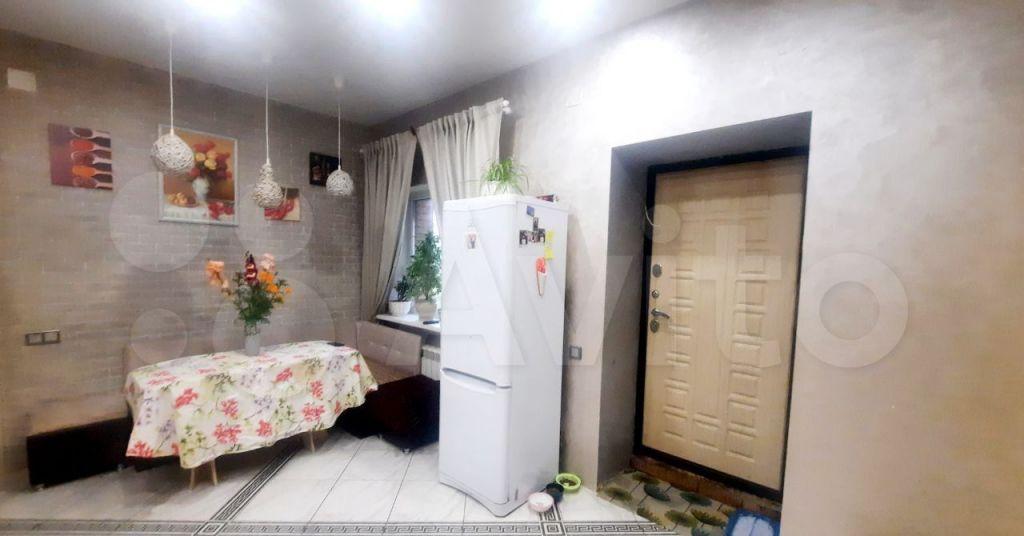 Продажа дома деревня Рогачёво, цена 12900000 рублей, 2021 год объявление №690967 на megabaz.ru