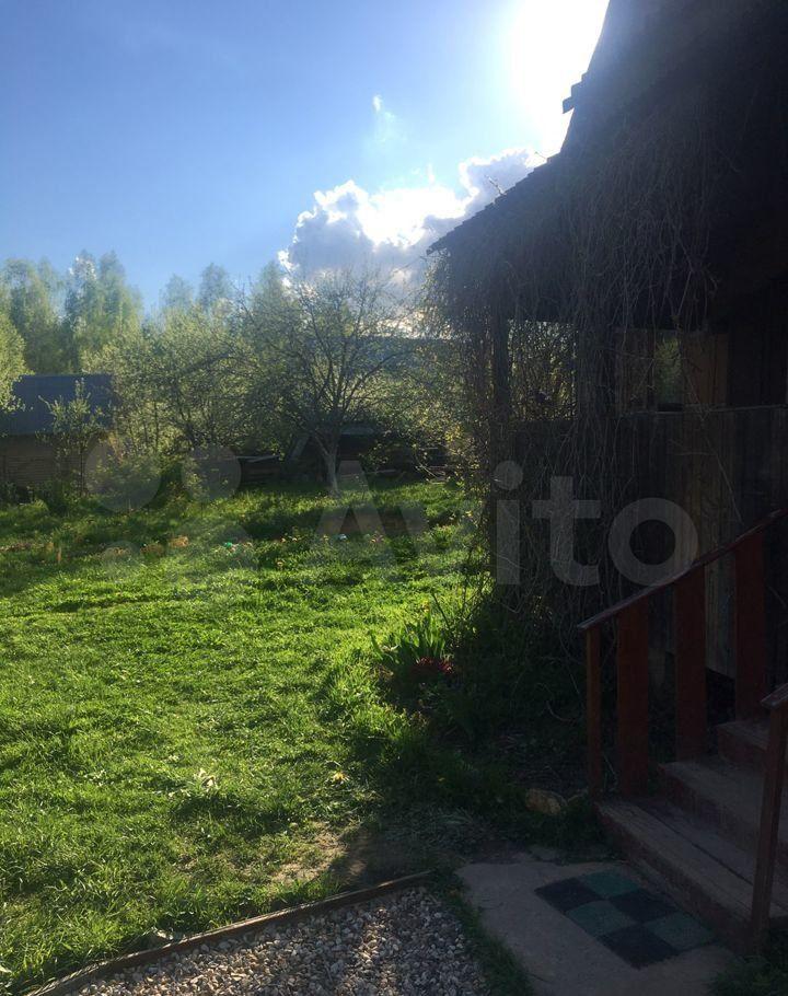 Продажа дома СНТ Дубрава, цена 4200000 рублей, 2021 год объявление №619874 на megabaz.ru