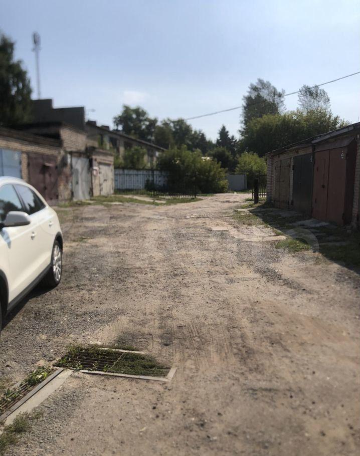 Продажа двухкомнатной квартиры деревня Федурново, улица Авиарембаза 5, цена 5000000 рублей, 2021 год объявление №676250 на megabaz.ru