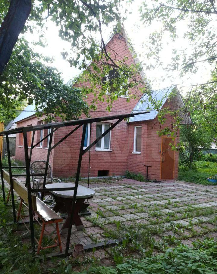 Аренда дома село Жаворонки, цена 5000 рублей, 2021 год объявление №1467208 на megabaz.ru