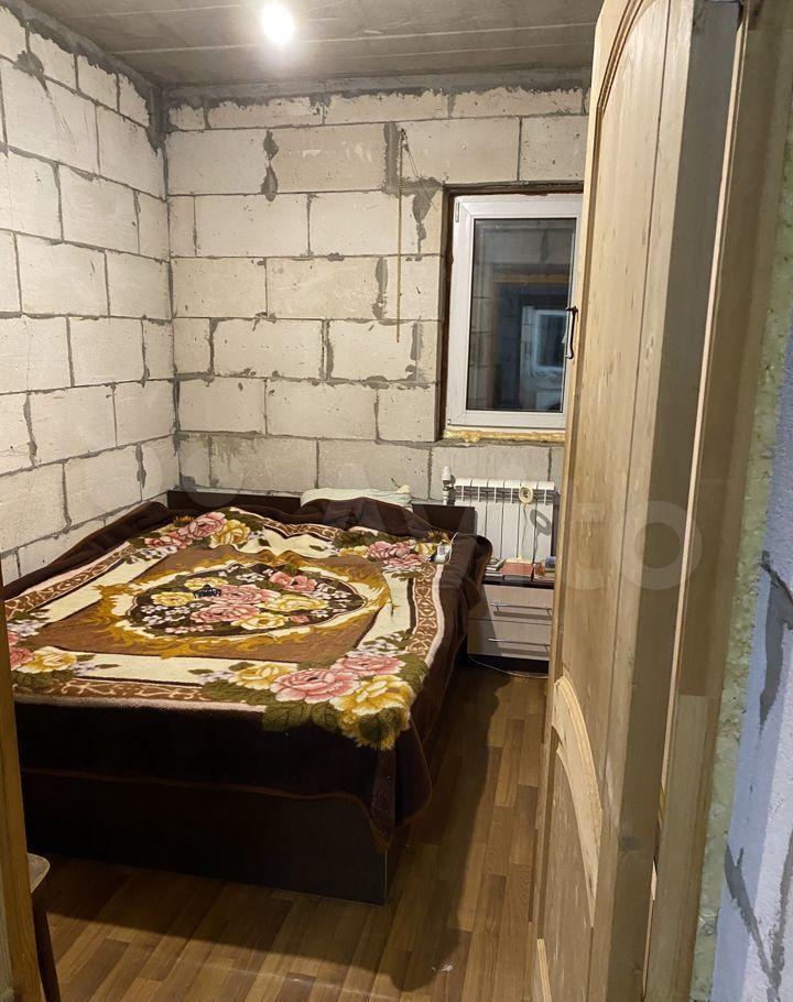 Аренда дома село Жаворонки, цена 40000 рублей, 2021 год объявление №1450558 на megabaz.ru