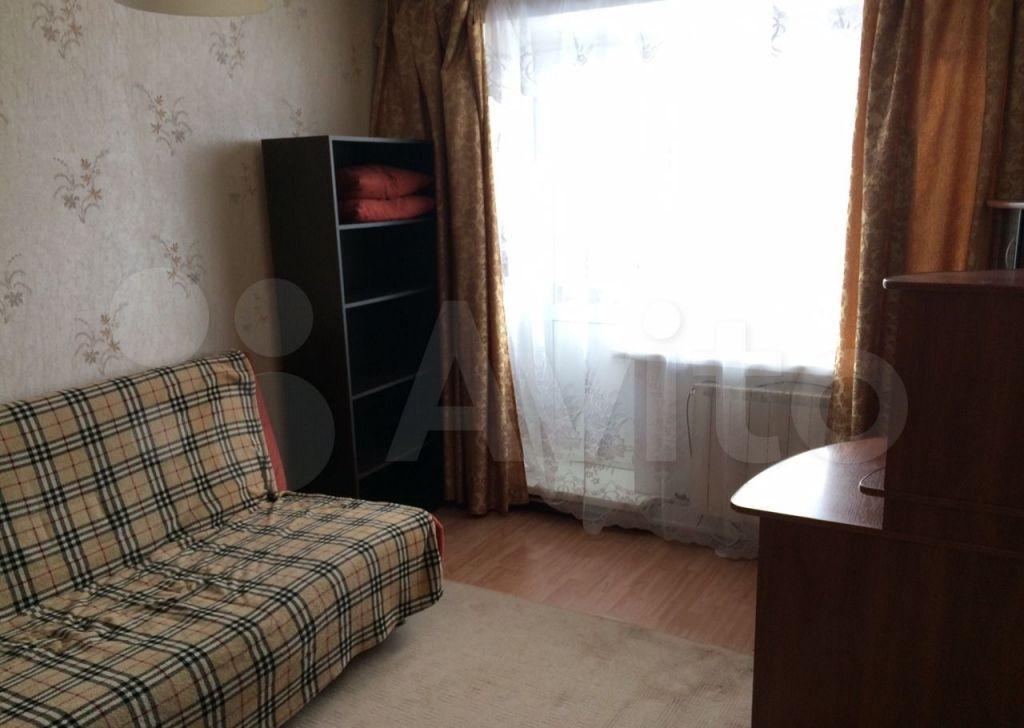 Аренда двухкомнатной квартиры село Новый Быт, Новая улица 27, цена 17500 рублей, 2021 год объявление №1296359 на megabaz.ru