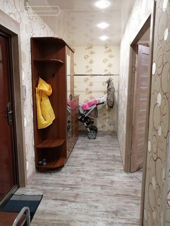 Аренда однокомнатной квартиры Москва, метро Свиблово, улица Амундсена 8, цена 32500 рублей, 2021 год объявление №1484588 на megabaz.ru