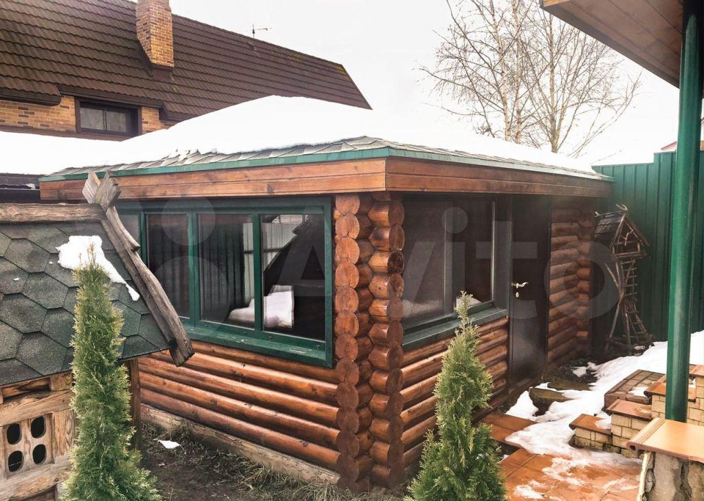 Аренда дома деревня Рыбаки, цена 5000 рублей, 2021 год объявление №1457917 на megabaz.ru