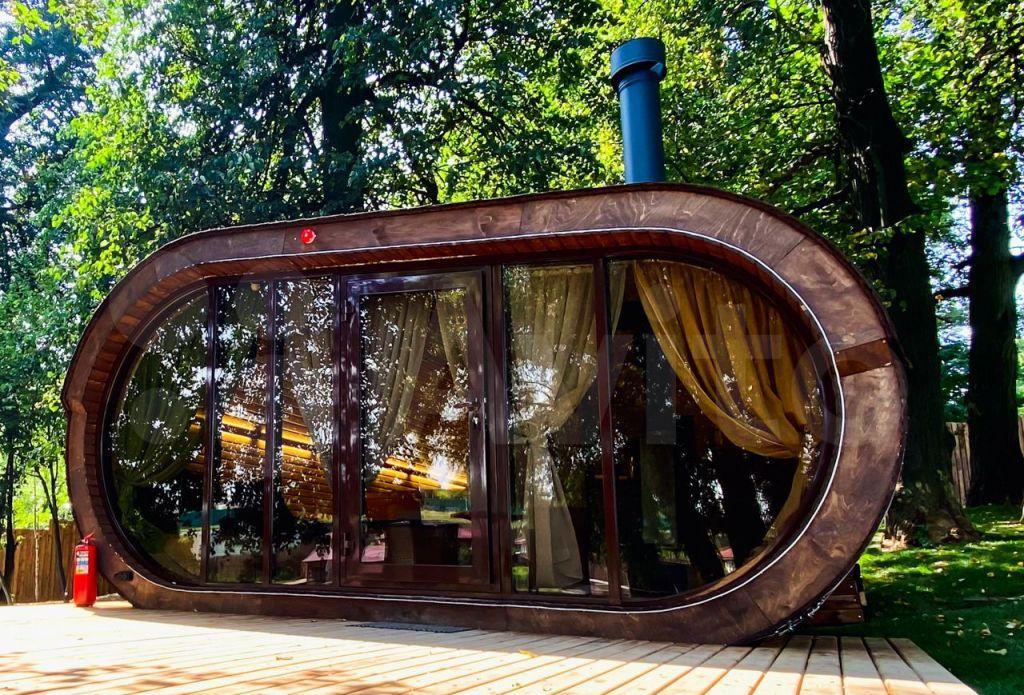 Аренда дома Видное, Старо-Нагорная улица 20А, цена 9999 рублей, 2021 год объявление №1467614 на megabaz.ru