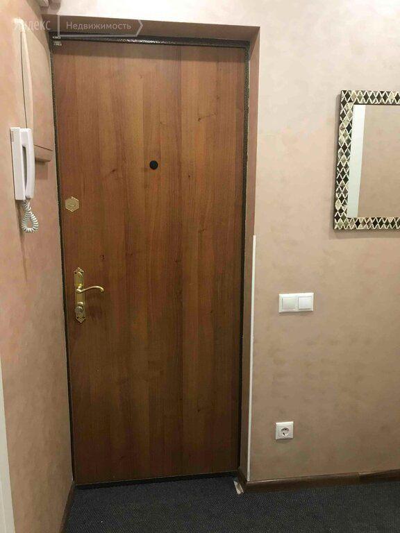Продажа двухкомнатной квартиры Москва, метро Алтуфьево, улица Лескова 9, цена 15000000 рублей, 2021 год объявление №708614 на megabaz.ru