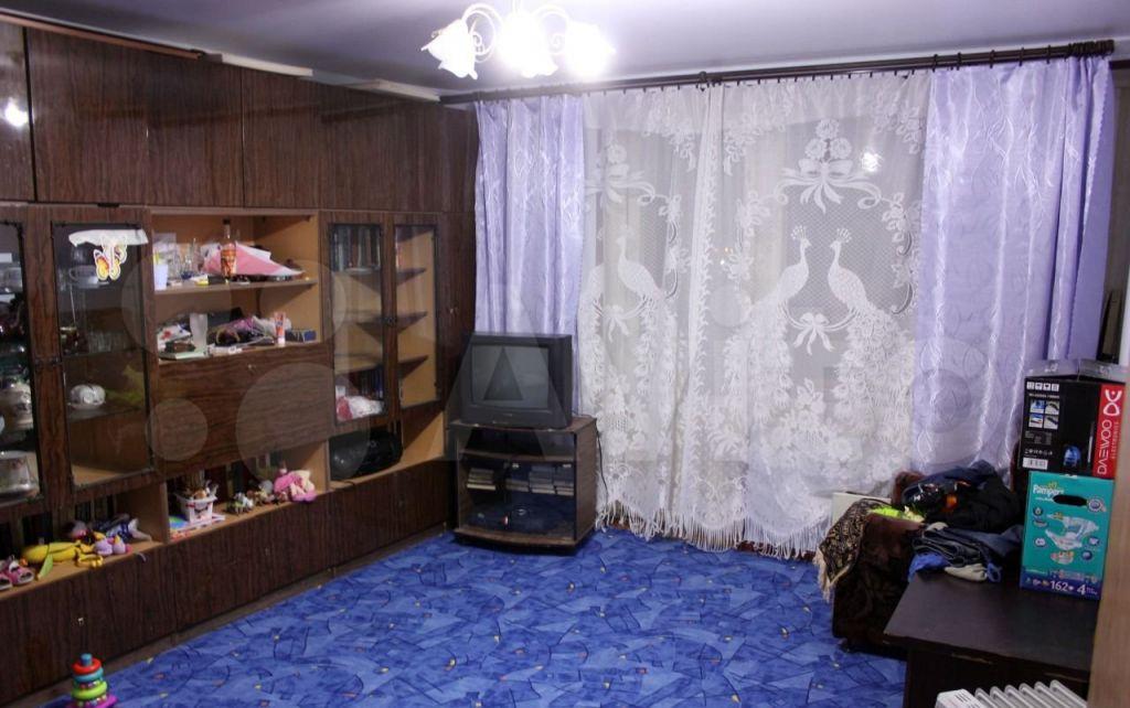 Аренда однокомнатной квартиры Москва, Фестивальная улица 46к3, цена 34000 рублей, 2021 год объявление №1470205 на megabaz.ru