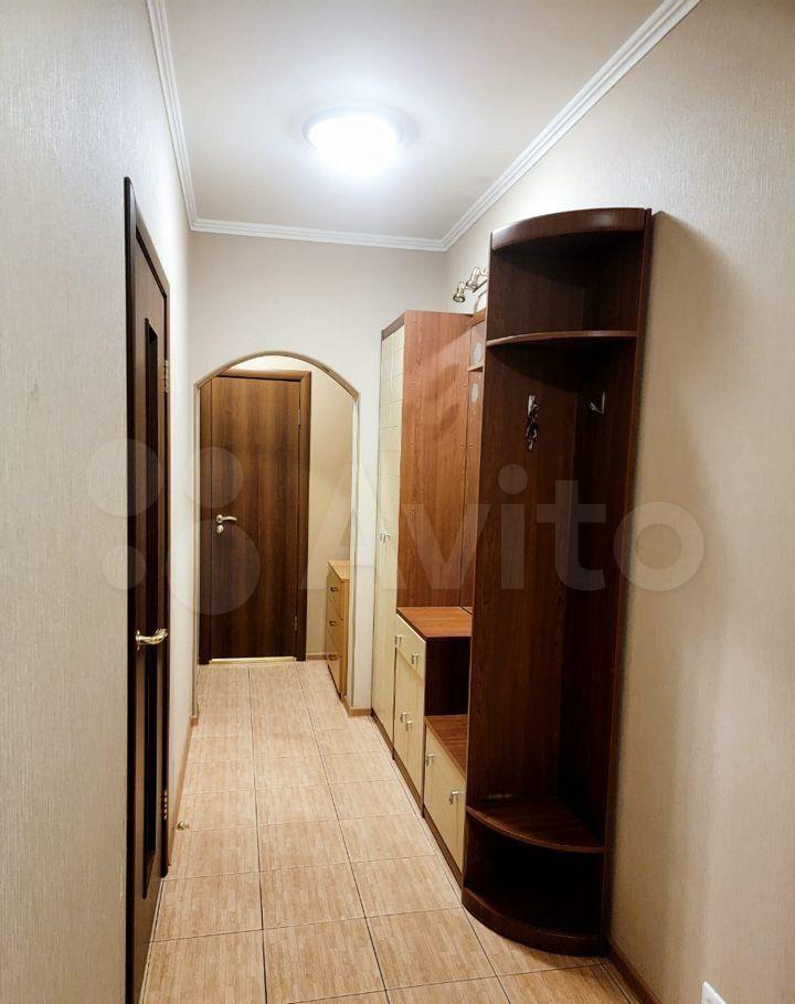 Аренда двухкомнатной квартиры Москва, метро Бибирево, Высоковольтный проезд 1к4, цена 46000 рублей, 2021 год объявление №1467263 на megabaz.ru