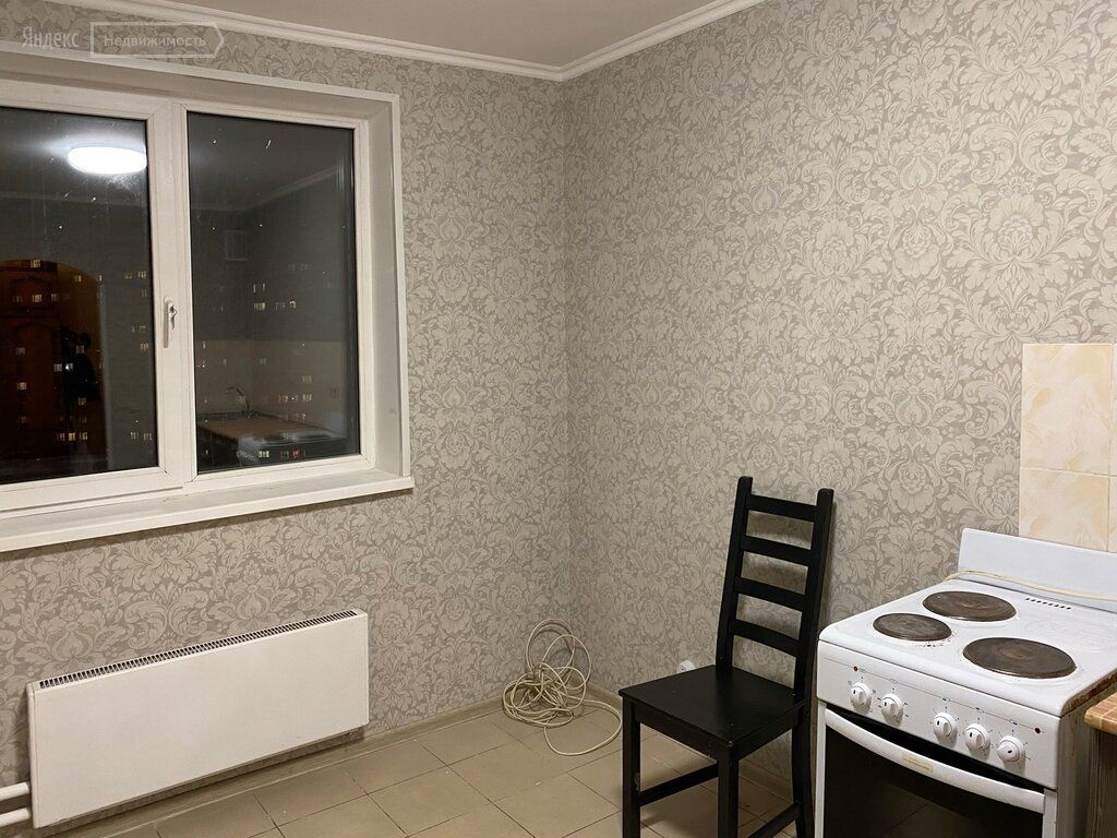 Продажа двухкомнатной квартиры Сергиев Посад, улица Глинки 8А, цена 6900000 рублей, 2021 год объявление №708710 на megabaz.ru