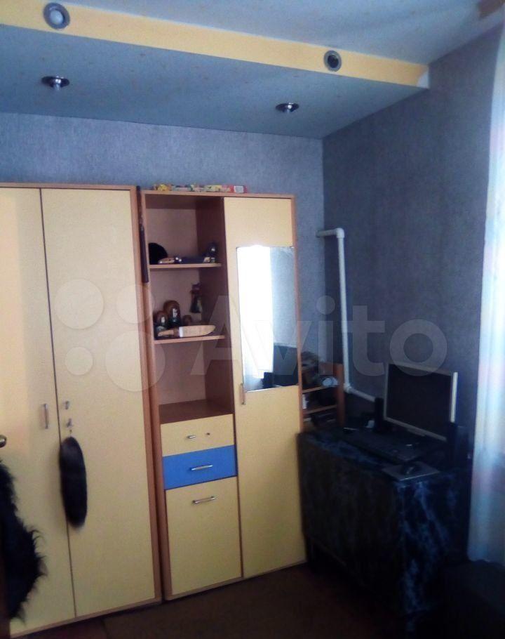 Продажа дома село Конобеево, цена 2600000 рублей, 2021 год объявление №569857 на megabaz.ru