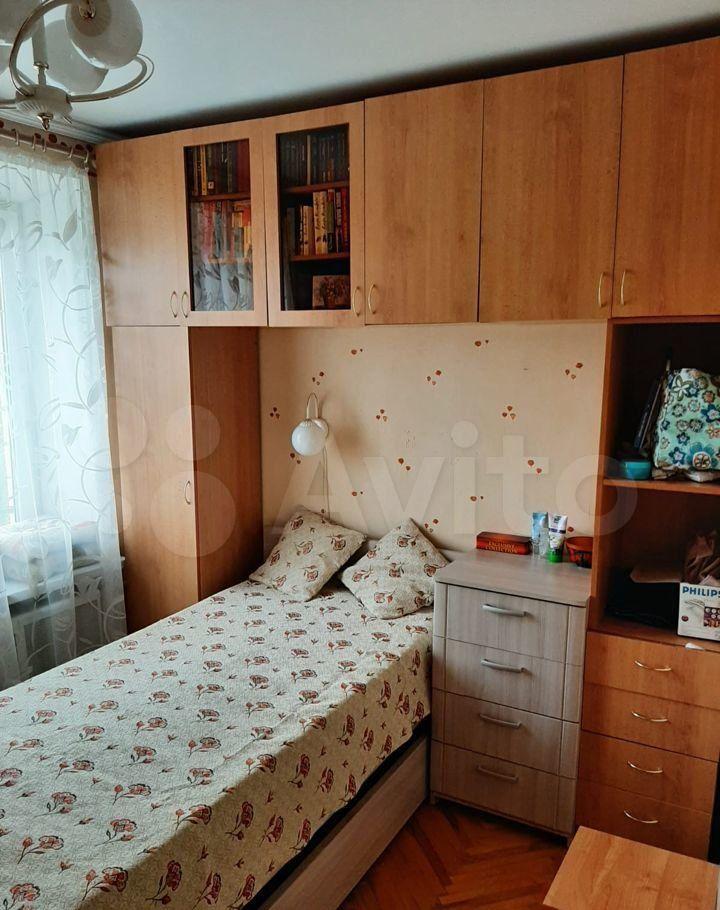 Аренда двухкомнатной квартиры Москва, метро Водный стадион, Ленинградское шоссе 70, цена 40000 рублей, 2021 год объявление №1467247 на megabaz.ru