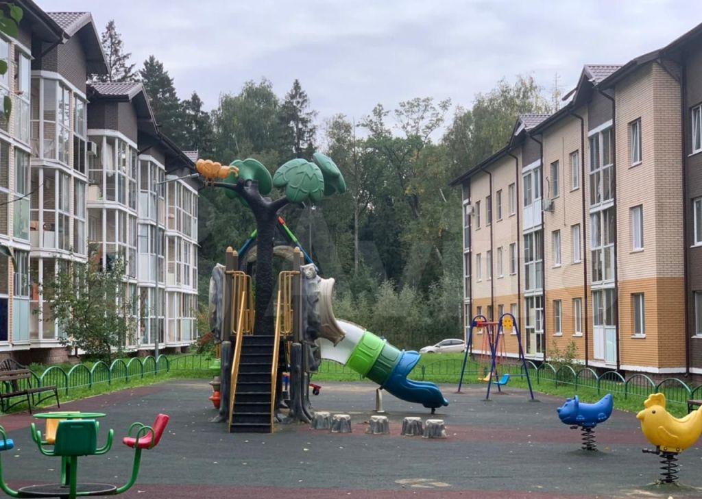 Аренда студии деревня Мотяково, цена 25000 рублей, 2021 год объявление №1467216 на megabaz.ru