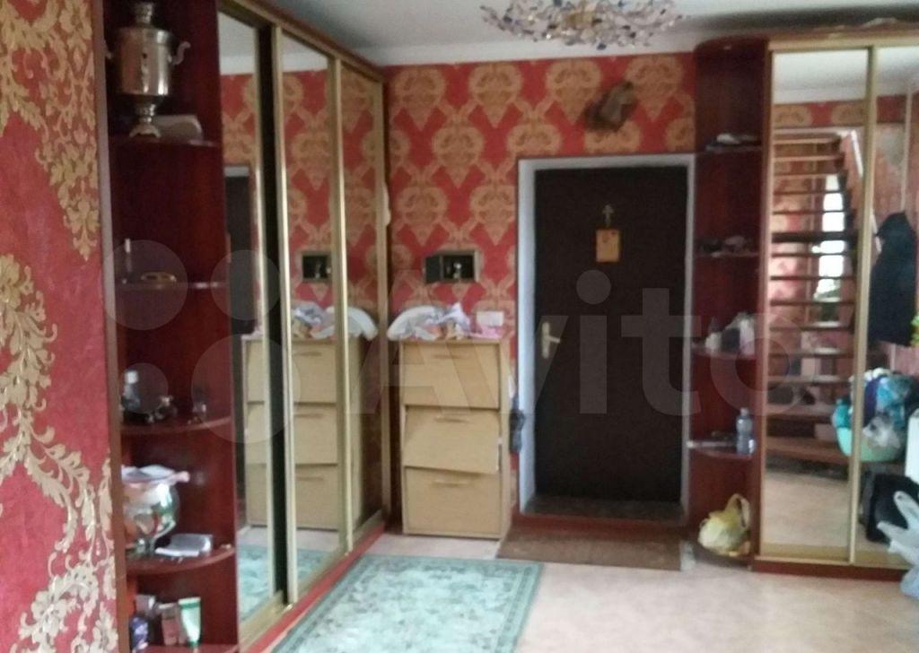 Продажа дома деревня Манушкино, Кукурузная улица 56, цена 10500000 рублей, 2021 год объявление №691609 на megabaz.ru