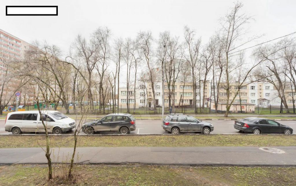 Аренда двухкомнатной квартиры Москва, метро Люблино, Таганрогская улица 21, цена 45000 рублей, 2021 год объявление №1467094 на megabaz.ru