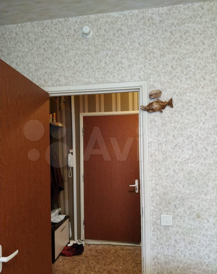Продажа двухкомнатной квартиры Москва, метро Охотный ряд, проезд Воскресенские Ворота, цена 24500000 рублей, 2021 год объявление №692207 на megabaz.ru