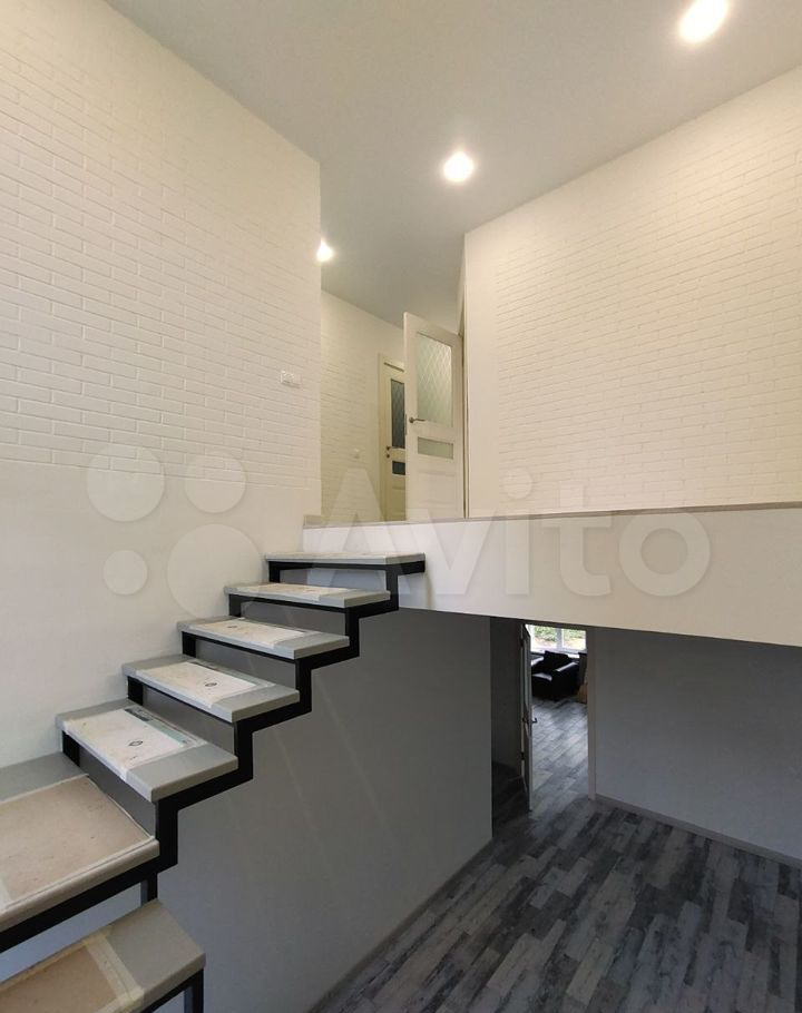 Продажа дома Дубна, улица Ленина, цена 14900000 рублей, 2021 год объявление №709460 на megabaz.ru