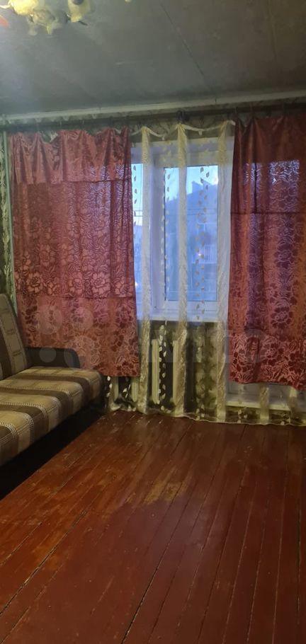 Аренда однокомнатной квартиры рабочий посёлок Тучково, Силикатная улица 2, цена 15300 рублей, 2021 год объявление №1467071 на megabaz.ru