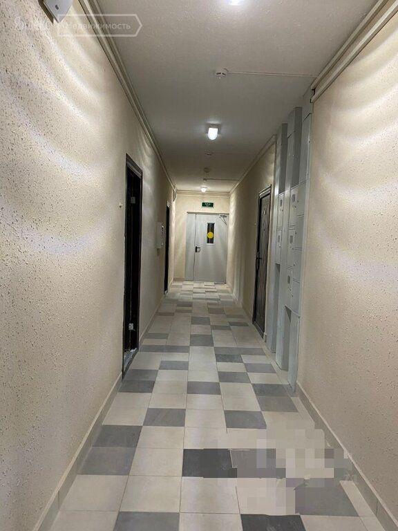 Продажа двухкомнатной квартиры деревня Жабкино, цена 6000000 рублей, 2021 год объявление №691559 на megabaz.ru