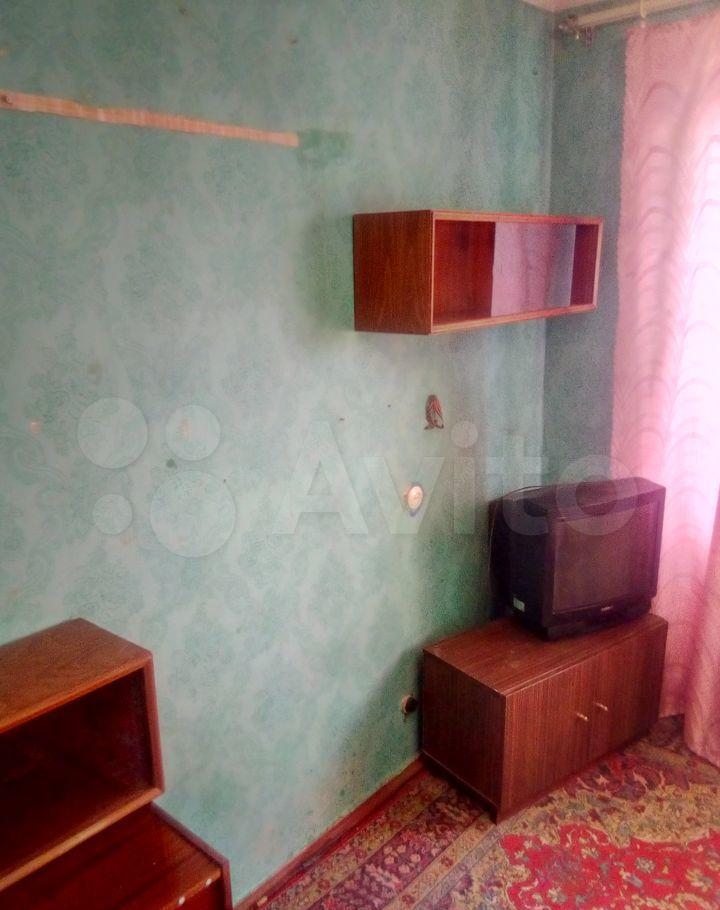 Аренда комнаты Жуковский, Клубная улица 12, цена 9500 рублей, 2021 год объявление №1467701 на megabaz.ru