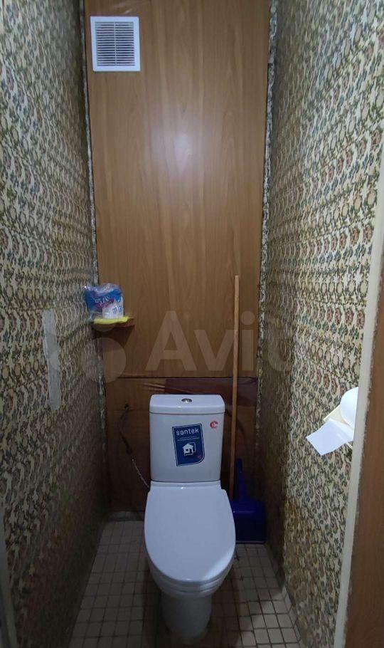Продажа однокомнатной квартиры Москва, метро Алма-Атинская, цена 7500000 рублей, 2021 год объявление №692153 на megabaz.ru