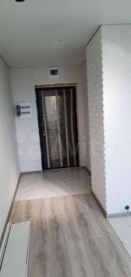 Аренда студии рабочий поселок Новоивановское, бульвар Эйнштейна 1, цена 30 рублей, 2021 год объявление №1467748 на megabaz.ru