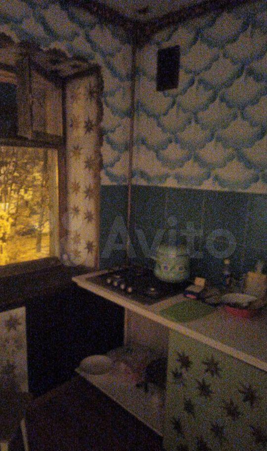 Аренда однокомнатной квартиры Ивантеевка, Советский проспект 13, цена 16000 рублей, 2021 год объявление №1484665 на megabaz.ru