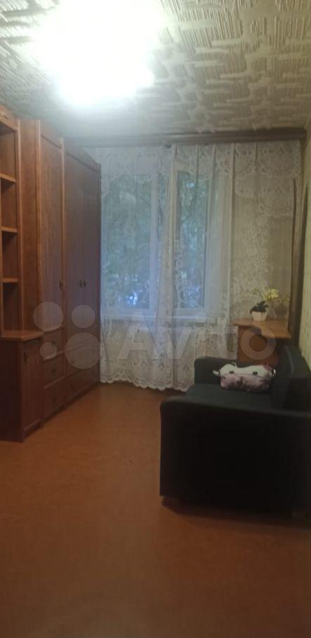 Аренда двухкомнатной квартиры Москва, метро Севастопольская, улица Каховка 13к4, цена 43000 рублей, 2021 год объявление №1477118 на megabaz.ru