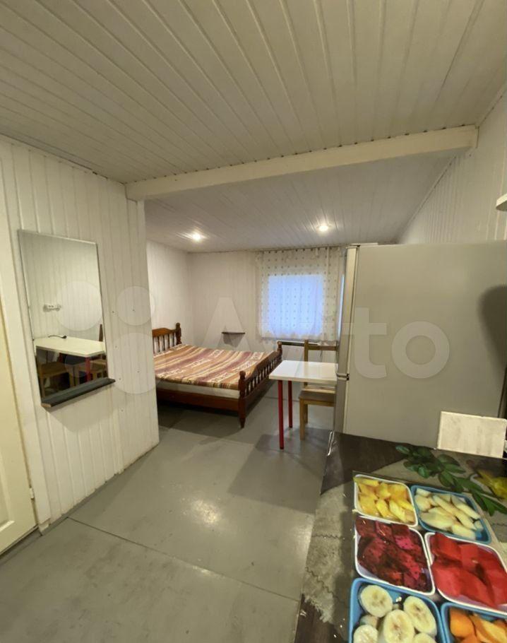 Аренда дома деревня Павловское, цена 15000 рублей, 2021 год объявление №1467811 на megabaz.ru