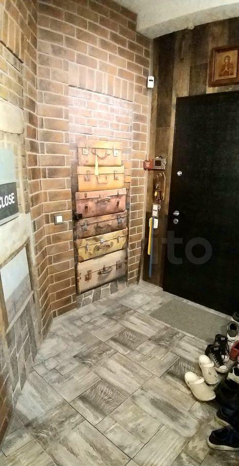 Продажа трёхкомнатной квартиры Москва, метро Охотный ряд, проезд Воскресенские Ворота, цена 24500000 рублей, 2021 год объявление №692202 на megabaz.ru