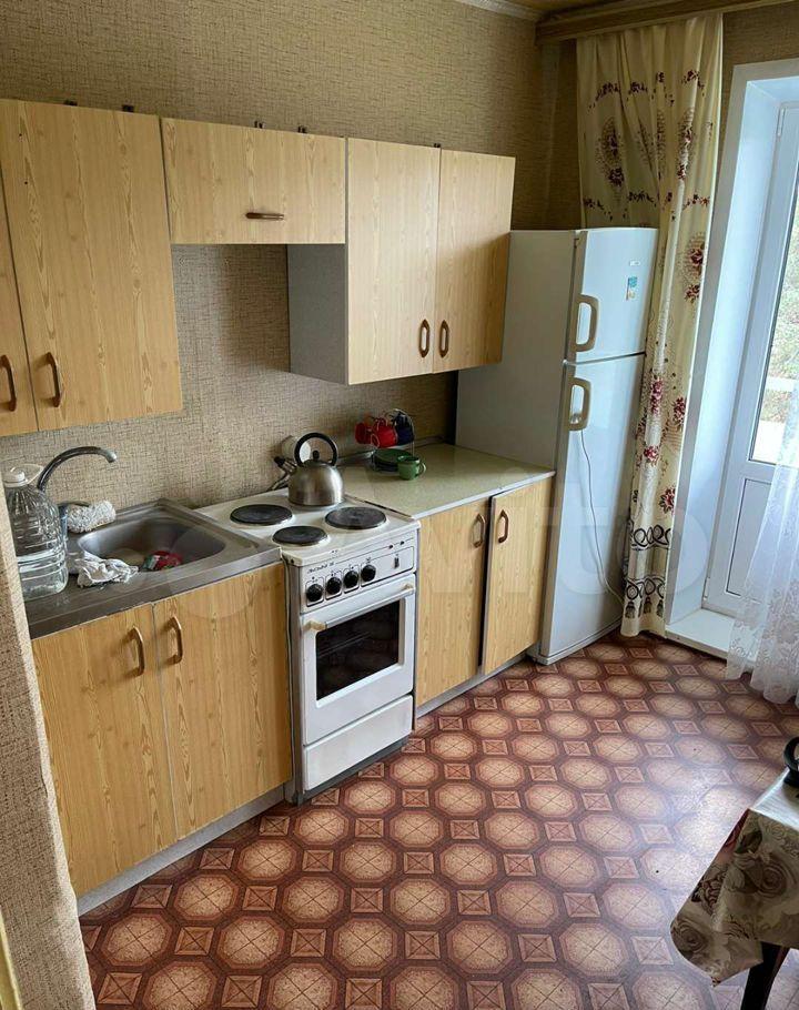 Аренда однокомнатной квартиры посёлок Гжельского кирпичного завода, цена 15000 рублей, 2021 год объявление №1485210 на megabaz.ru