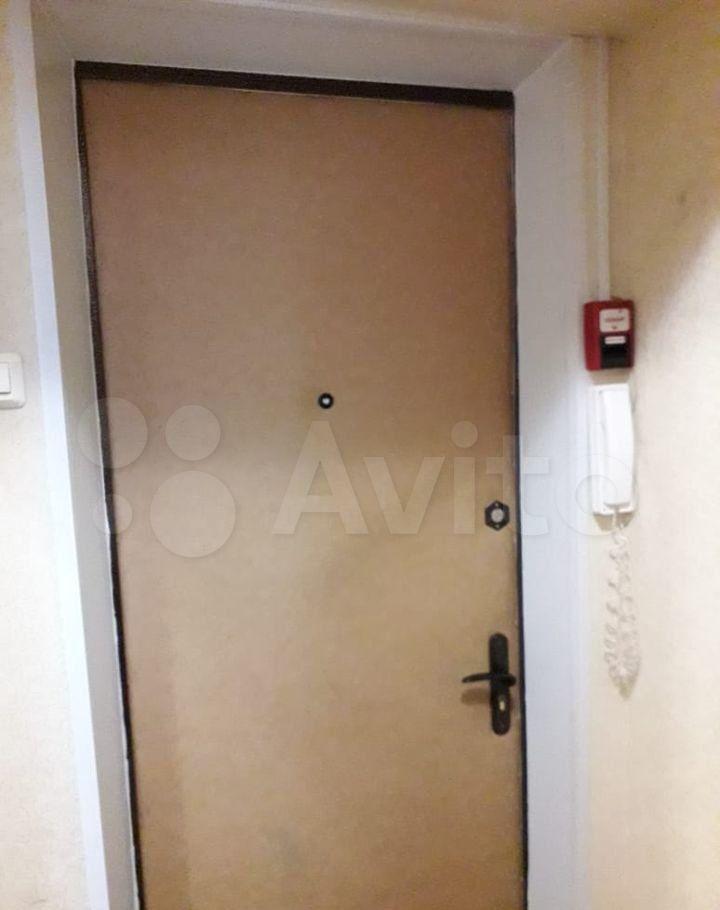 Продажа однокомнатной квартиры Фрязино, проспект Мира 24к1, цена 4300000 рублей, 2021 год объявление №692053 на megabaz.ru