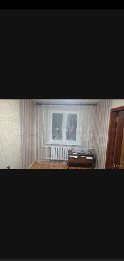 Продажа двухкомнатной квартиры деревня Гальчино, бульвар 60-летия СССР 4, цена 4600000 рублей, 2021 год объявление №692101 на megabaz.ru