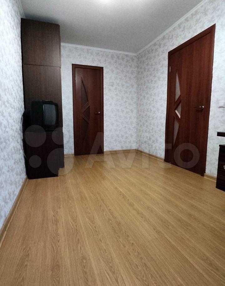 Аренда двухкомнатной квартиры Москва, метро Люблино, Ставропольская улица 19А, цена 35000 рублей, 2021 год объявление №1467737 на megabaz.ru
