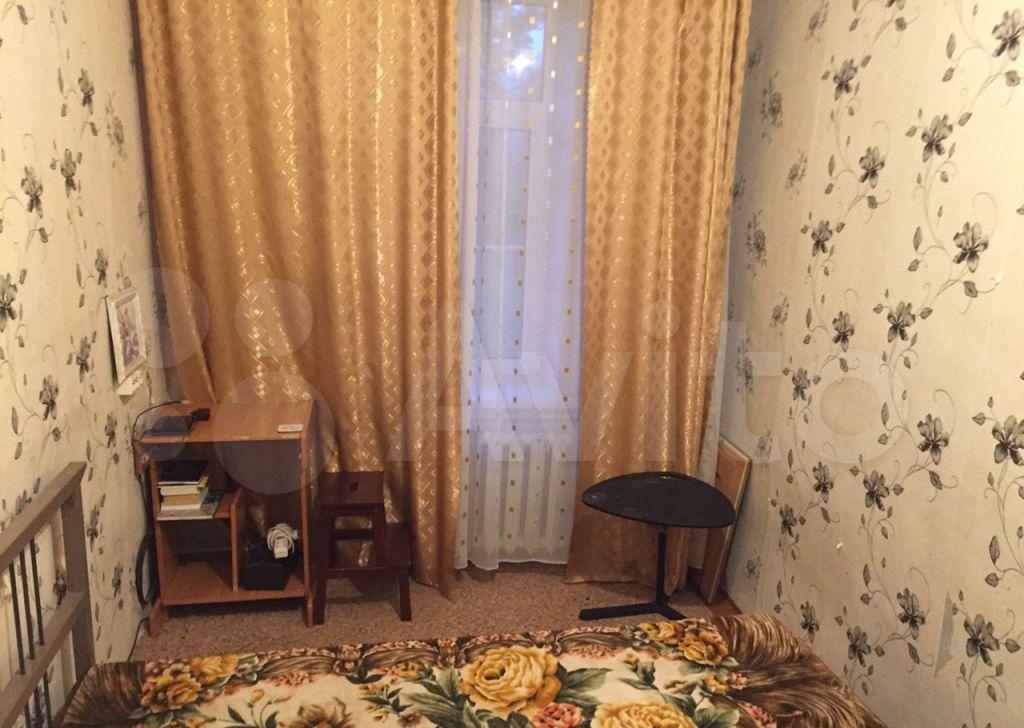 Аренда двухкомнатной квартиры деревня Радумля, цена 19000 рублей, 2021 год объявление №1467853 на megabaz.ru