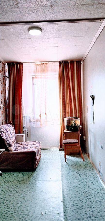 Продажа трёхкомнатной квартиры Москва, метро Охотный ряд, площадь Революции 2/3, цена 5000000 рублей, 2021 год объявление №692150 на megabaz.ru