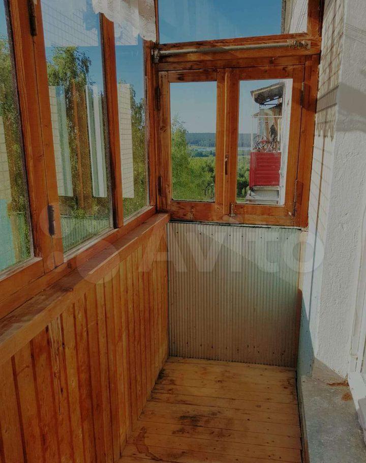 Аренда двухкомнатной квартиры Пущино, цена 25000 рублей, 2021 год объявление №1467939 на megabaz.ru