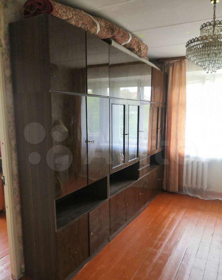 Аренда двухкомнатной квартиры Серпухов, Московское шоссе 58, цена 15000 рублей, 2021 год объявление №1467770 на megabaz.ru