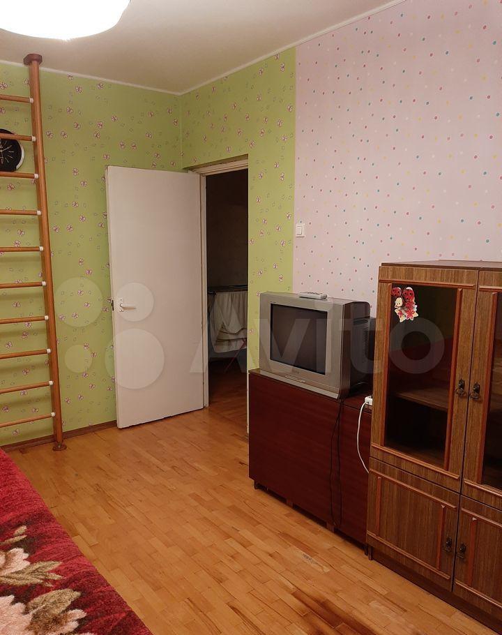 Аренда комнаты Москва, метро Борисово, цена 16000 рублей, 2021 год объявление №1467685 на megabaz.ru
